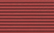 Premier PX5506 Garnet Red