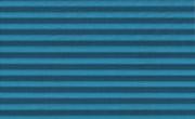Premier PX5504 Steel Blue