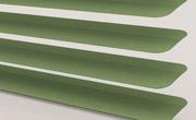 Grass  6037