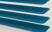 Intense Turquoise  5938