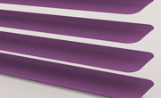 Radiant Orchid  8407