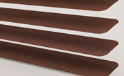 Wood Effect Mahogany  9949
