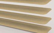 Wood Effect Pine  9946