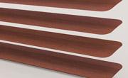 Wood Effect Walnut  9947
